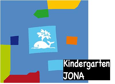 Kindergarten Jona Wannweil